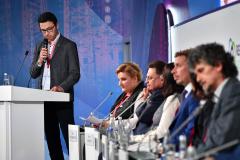 Российская энергетическая неделя – 2019|Russian Energy Week 2019