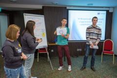VII Конкурс студенческих проектов ПАО РусГидро_1