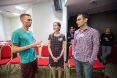 VII Конкурс студенческих проектов ПАО РусГидро_10