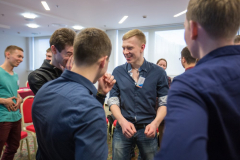 VII Конкурс студенческих проектов ПАО РусГидро_100