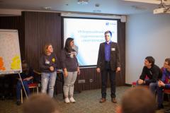 VII Конкурс студенческих проектов ПАО РусГидро_101