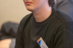 VII Конкурс студенческих проектов ПАО РусГидро_102