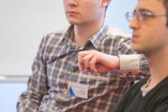 VII Конкурс студенческих проектов ПАО РусГидро_103