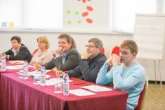 VII Конкурс студенческих проектов ПАО РусГидро_104