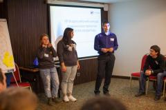 VII Конкурс студенческих проектов ПАО РусГидро_105
