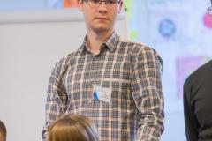 VII Конкурс студенческих проектов ПАО РусГидро_106