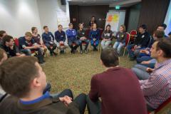 VII Конкурс студенческих проектов ПАО РусГидро_107