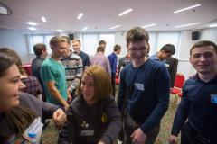 VII Конкурс студенческих проектов ПАО РусГидро_108