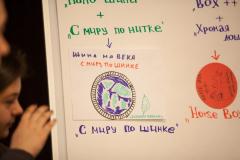 VII Конкурс студенческих проектов ПАО РусГидро_11