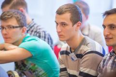 VII Конкурс студенческих проектов ПАО РусГидро_111