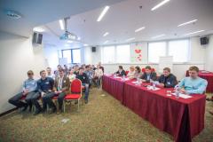 VII Конкурс студенческих проектов ПАО РусГидро_112