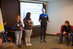 VII Конкурс студенческих проектов ПАО РусГидро_113