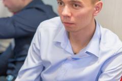 VII Конкурс студенческих проектов ПАО РусГидро_115