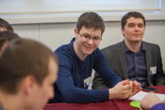 VII Конкурс студенческих проектов ПАО РусГидро_116