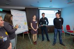 VII Конкурс студенческих проектов ПАО РусГидро_118