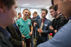 VII Конкурс студенческих проектов ПАО РусГидро_12