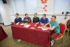 VII Конкурс студенческих проектов ПАО РусГидро_120