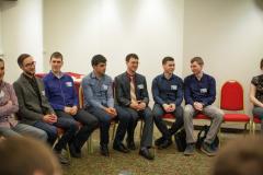 VII Конкурс студенческих проектов ПАО РусГидро_122