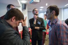 VII Конкурс студенческих проектов ПАО РусГидро_14