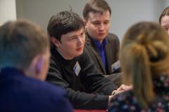 VII Конкурс студенческих проектов ПАО РусГидро_15