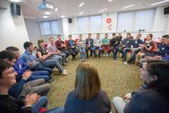 VII Конкурс студенческих проектов ПАО РусГидро_16