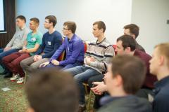 VII Конкурс студенческих проектов ПАО РусГидро_20
