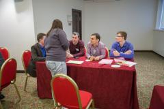 VII Конкурс студенческих проектов ПАО РусГидро_24