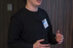 VII Конкурс студенческих проектов ПАО РусГидро_25