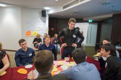 VII Конкурс студенческих проектов ПАО РусГидро_26