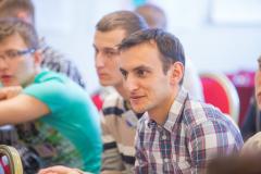 VII Конкурс студенческих проектов ПАО РусГидро_27