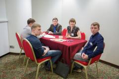 VII Конкурс студенческих проектов ПАО РусГидро_28