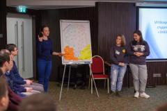 VII Конкурс студенческих проектов ПАО РусГидро_29