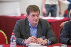 VII Конкурс студенческих проектов ПАО РусГидро_3
