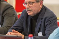 VII Конкурс студенческих проектов ПАО РусГидро_30