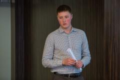 VII Конкурс студенческих проектов ПАО РусГидро_31