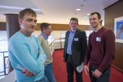 VII Конкурс студенческих проектов ПАО РусГидро_32