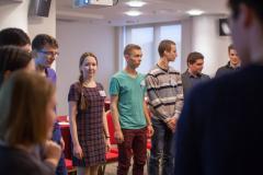 VII Конкурс студенческих проектов ПАО РусГидро_33