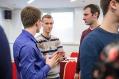 VII Конкурс студенческих проектов ПАО РусГидро_35