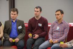 VII Конкурс студенческих проектов ПАО РусГидро_37