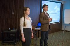 VII Конкурс студенческих проектов ПАО РусГидро_38