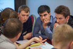 VII Конкурс студенческих проектов ПАО РусГидро_39