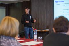 VII Конкурс студенческих проектов ПАО РусГидро_40