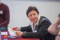 VII Конкурс студенческих проектов ПАО РусГидро_44