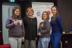 VII Конкурс студенческих проектов ПАО РусГидро_45