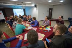 VII Конкурс студенческих проектов ПАО РусГидро_46