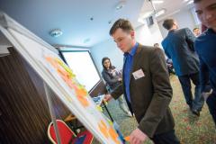 VII Конкурс студенческих проектов ПАО РусГидро_47