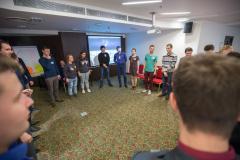 VII Конкурс студенческих проектов ПАО РусГидро_48
