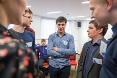 VII Конкурс студенческих проектов ПАО РусГидро_49