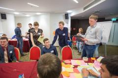 VII Конкурс студенческих проектов ПАО РусГидро_50