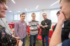 VII Конкурс студенческих проектов ПАО РусГидро_51